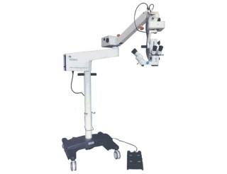 Операционный микроскоп офтальмологический Speed Rington T9 Корея